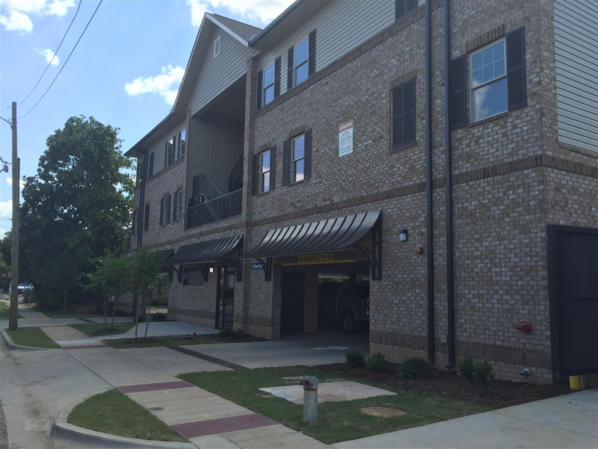 2 Bedroom Apartments In Tuscaloosa Al 28 Images Tuscaloosa Houses For Rent Apartments In