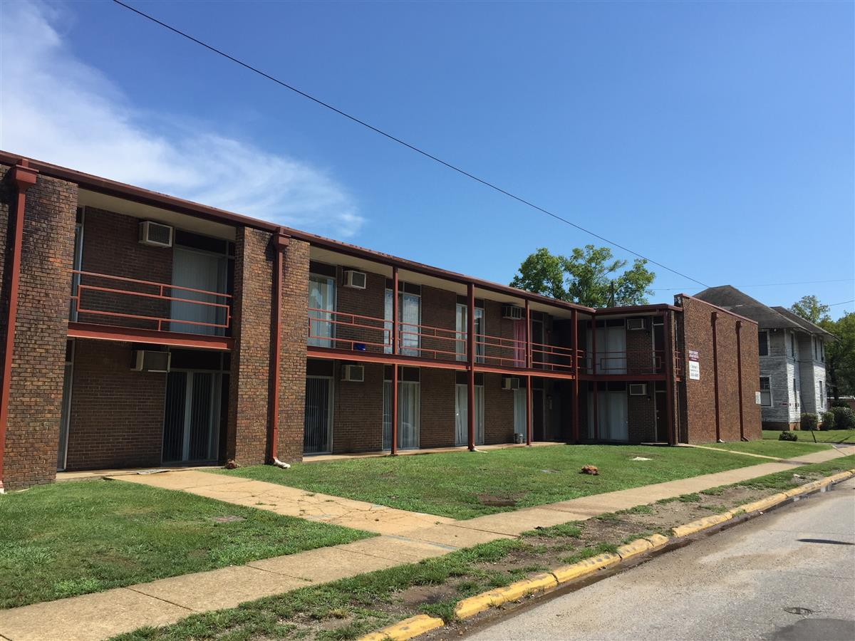 1 Bedroom Apartments In Auburn Al Summerbrooke Apartments Rentals Auburn Al Apartments Com