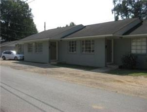 1309 1/2 8TH AVENUE apartment in TUSCALOOSA, AL