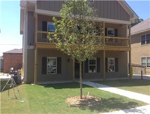 1322 8th ave apartment in TUSCALOOSA, AL