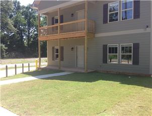 1326 8th Avenue apartment in Tuscaloosa, AL