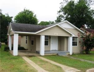 545 18TH STREET apartment in Tuscaloosa, AL