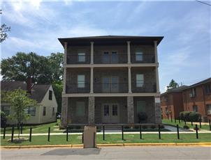 623 12TH STREET apartment in TUSCALOOSA, AL