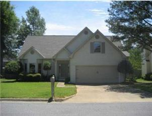 644 HARTFORD DRIVE apartment in TUSCALOOSA, AL