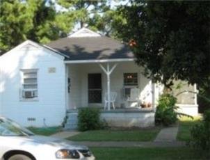 714 12TH STREET apartment in TUSCALOOSA, AL