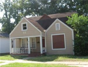 817 13TH STREET apartment in TUSCALOOSA, AL