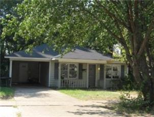 819 13TH  STREET apartment in TUSCALOOSA, AL