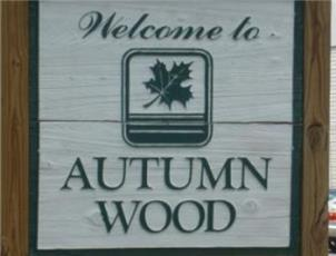 Autumnwood Apartments
