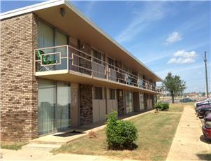 Claymont Apartments Apartment In Tuscaloosa Al