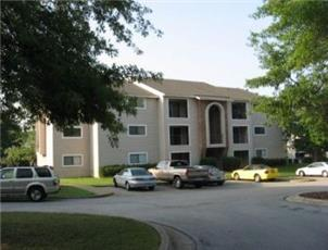 Court Woods Apartments apartment in Tuscaloosa, AL