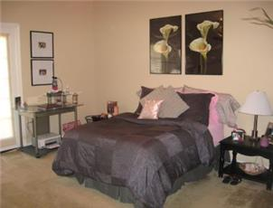 French Quarter Apartments - Apartment in Tuscaloosa, AL