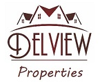 Delview Properties, LLC